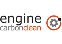 enginecarbonclean